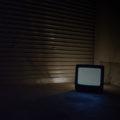 日本のおすすめホラー映画をお探しのあなたへ最恐の15作[2019年改訂版]
