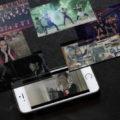中島美嘉・三代目J Soul Brothers・HKT48……最新ミュージックビデオの映像美に浸る