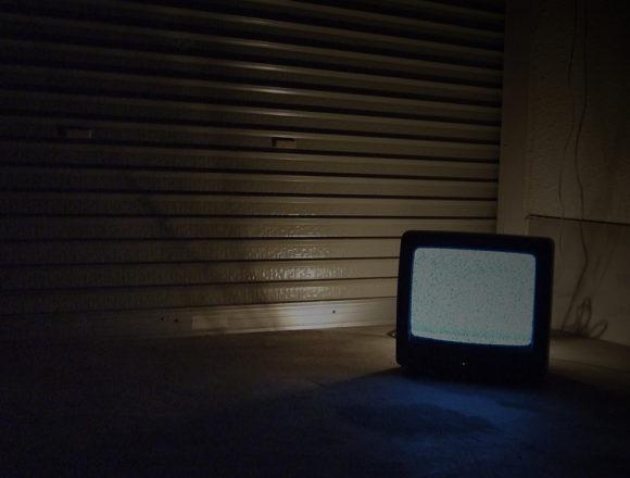 ebook-horror-movie