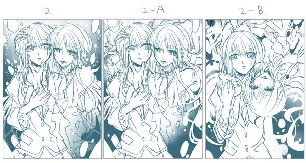 Illustration draft 02