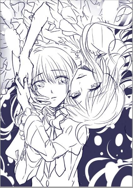 Illustration draft 03