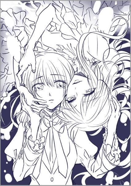 Illustration draft 04