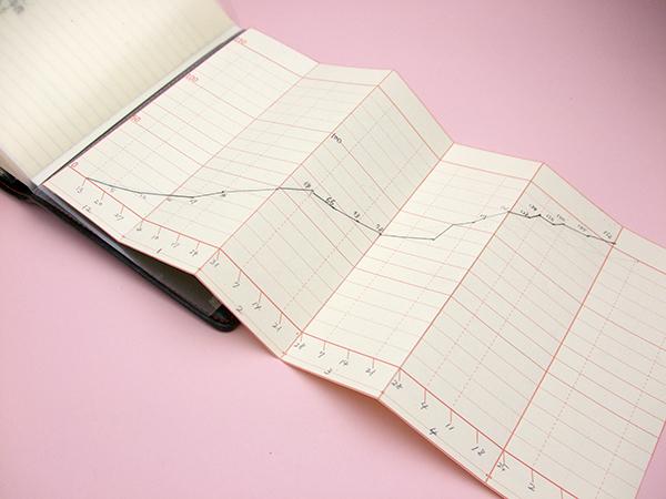 実績グラフ04