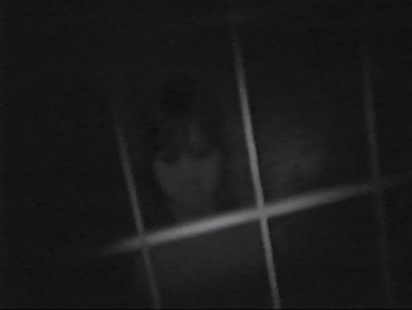 『ほんとにあった!呪いのビデオ』廃アパート探検