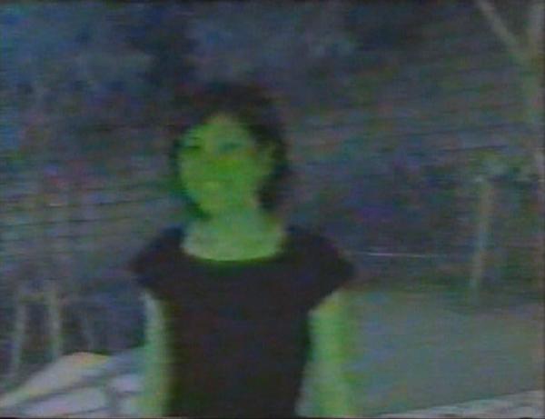 『ほんとにあった!呪いのビデオ』中古ビデオ