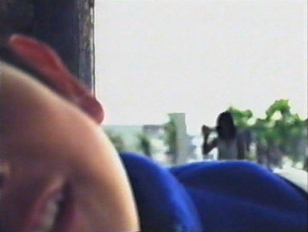 『ほんとにあった!呪いのビデオ』ビデオレター