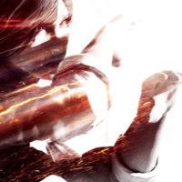 『サイコブレイク ザ・アサインメント』のイメージ