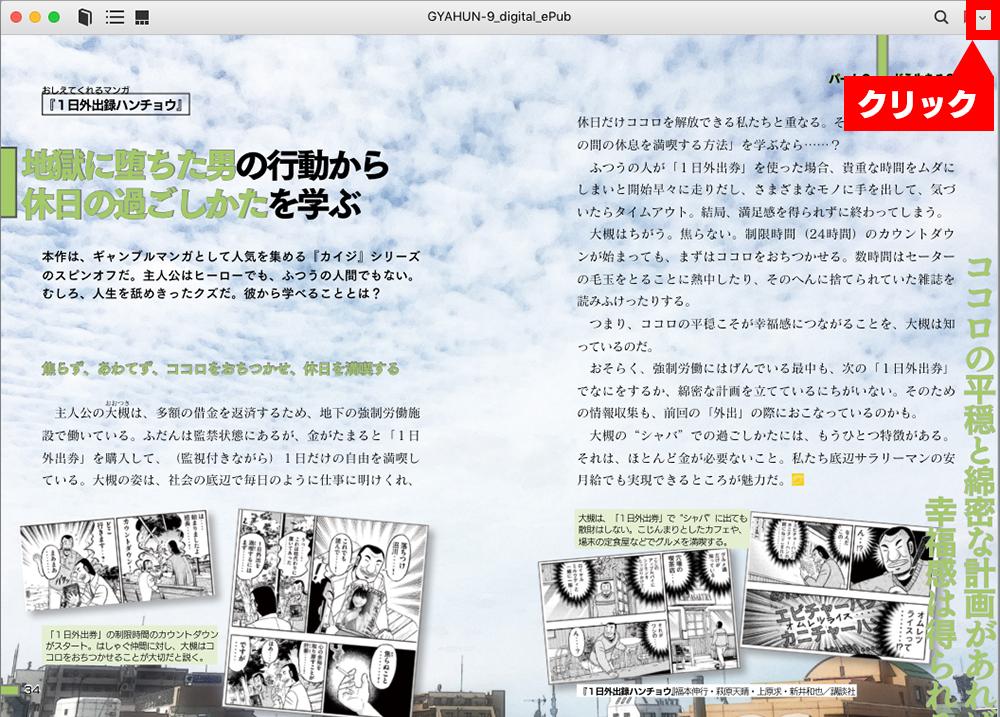 読む・ePub・mac 09