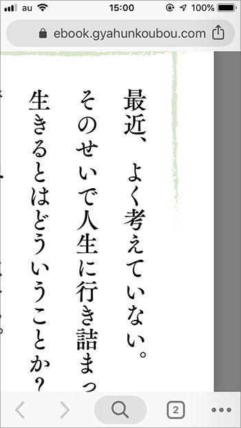 読む・PDF・ios 03