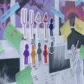 『シン・エヴァンゲリオン劇場版』の謎を徹底的に解明する[準備編 その3]インフィニティとインパクト