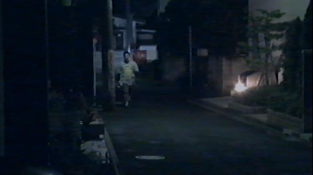 『闇動画9』消失点